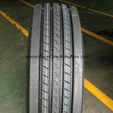 Reifen der Runtek/Safecess Marken-Qualitäts-TBR, schwerer LKW-Gummireifen