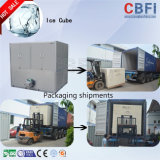 立方体の製氷機械安い価格