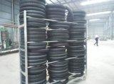 Neumático de la motocicleta 275-17 dientes grandes neumáticos