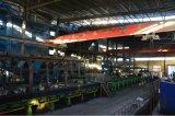 Acoplamento de flange Grooved FM/UL/CE do ferro Ductile aprovado