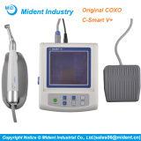 Motor Endo C-Esperto original de Coxo V+ com localizador do vértice