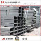 高品質の長方形の空セクション鋼管