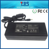 19V 6.32A Wechselstrom-Spannungs-Adapter mit Cer FCC für HP