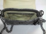 De de nieuwe Zak/Handtas van Crossbody van de Nagels van de Manier van de Dames van de Aankomst