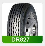Langer März Tyre 385/65r22.5, Long März TBR Tyre, Truck Tyre