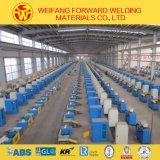 前方ブランドの工場直接供給の溶接ワイヤ