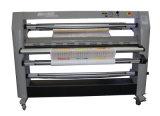 Laminatore del rullo di ampio formato Mf2300-D2 e macchina a temperatura elevata della taglierina