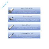 Hohlraumbildung Body Shape Weight Loss SPA 4in1 Hostipal Equipment (NV-I3)