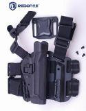 Armee-Nylonpistole-Pistolenhalfter, Gewehr-Pistolenhalfter, Nylonpistolenhalfter