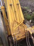 販売のための日本の使用された掘削機Sumitomo 350