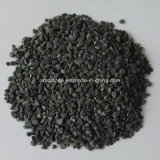 Черные камушки Pebble&Gravel камушков механизма (SMC-MPB004)
