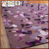 Nylon gedruckter Teppich mit Qualität