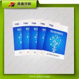 Service d'impression manuel d'installation électronique de produit de Maitence 43