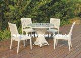 Vrije tijd Manieren Outdoor Chair en tabellen (BP-372)