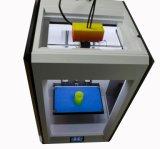 Машина 2017 принтера Fdm 3D прототипа изготовления новой версии Rasicube быстро