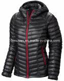 Людей «s зимы куртки куртка вниз