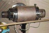 A máquina acessória do fio/cabo parte o Crosshead 30 ajustável