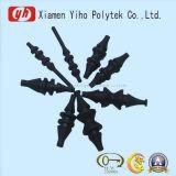 ISO9001, RoHS Qualität Gummi-EPDM Stoß-/Gummiunterlegscheiben/Antischwingung-Montierungen