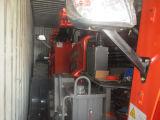 高品質および安いローダーZl18/Hzm 918