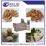 Automatische industrielle Sojabohnenöl-Fleisch-Maschine