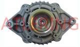 12V 95A Alternator para Delco Case Lester 8721 19020208