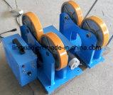 Circular WeldingのためのセリウムCertified Welding Roller