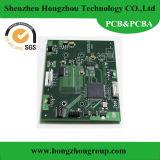 Proveedor profesional de la placa de circuito personalizado