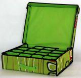 Мешок хранения коробки хранения отсека