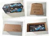 Chuangxin 공장 최신 판매 10 인치 UL2272에 의하여 증명서를 주는 Hoverboard