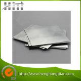 Сплав никеля Incoloy 800 (UNS N08800) Plate&Sheet