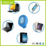 도매 이어폰 중국, Bluetooth 장거리 헤드폰을%s 무선 Earbuds