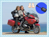 Mini-GPS Tracker für Car/Motorcycle, Free Online Tracking (MT09-KW)