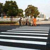 도로 Marking&Traffic 표시, 고속도로 안전을%s 사려깊은 유리 구슬