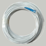 Sc Sc FTTH 하락 케이블 광섬유 접속 코드