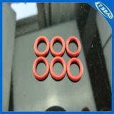 Sello de goma plano del caucho del anillo o de la alta calidad