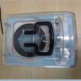 Машина малых и удобных кредиток Binding для крена 20mm бумажного