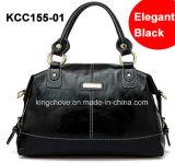 Migliore unità di elaborazione Ladies Handbag (KCH155-2) di Good e di Selling Quality Fashion Oil