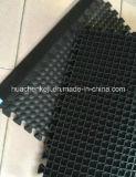 De binnen Mat van de Vloer van de Koppeling Rubber