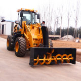 2ton Caterpillar Wheel Loader