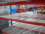 Pesado-deber Pallet Rack de Approved del CE para Storage