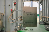 110kv twee Winding, de Transformator van de Verordening van het Voltage van de op-lading