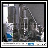 WfjシリーズSelf-Cooling機能の極度の効率的な小型かマイクロPulverizer
