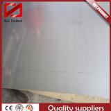 Qualité ASTM 304 304L 316 316L Stainless Steel Sheet