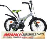 Empuje manillar Trainer tratar a los niños de la bicicleta