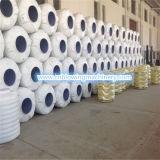Grote Plastic het Vormen van de Slag van de Tank van het Water van de Opslag Machine met de Prijs van de Fabriek