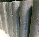 Schermo di obbligazione della maglia del portello della finestra dell'acciaio inossidabile 316