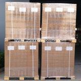 450/180/450 стеклотканей PP Sandwich Mat Fiberglass для Closed Mould