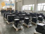 発電機セットのためのEvotecのブラシレス交流発電機