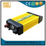 格子800W電圧周波数変換装置またはインバーターを離れた最もよい価格