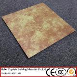 Mattonelle di pavimentazione di ceramica di vendita calde del Matt di stile per la decorazione 600X600mm